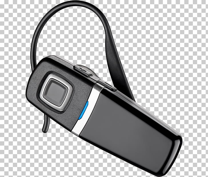 Plantronics Bluetooth Headset Plantronics Bluetooth Headset.