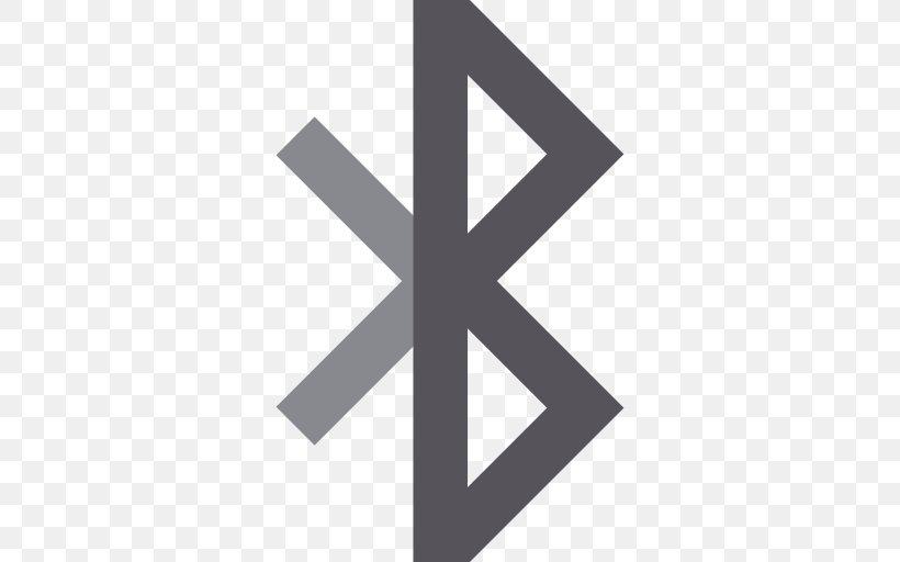 Bluetooth Logo Soylent, PNG, 512x512px, Bluetooth, Brand.