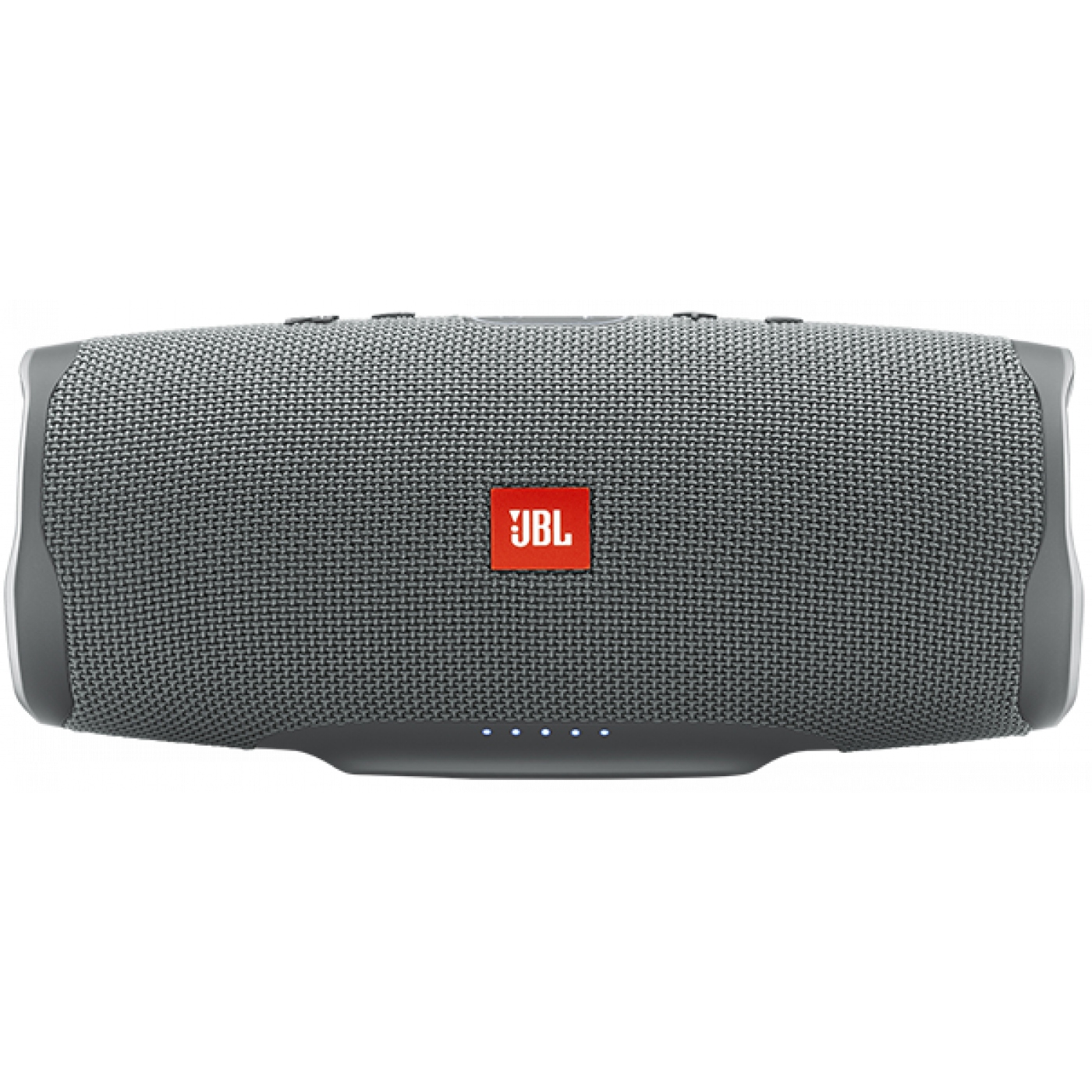 JBL Portable Bluetooth Speaker Charge 4 Grey.