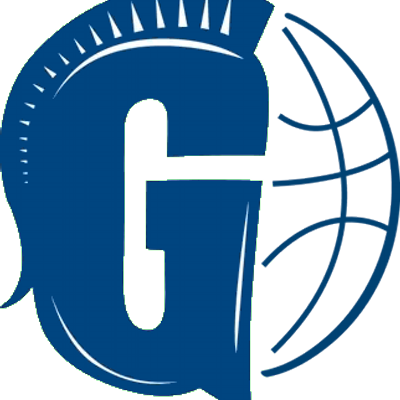Gulliver Basketball on Twitter: \