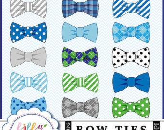 Clip Art Light Blue Tie Clipart.