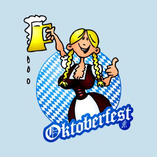 Oktoberfest Blumenau T.