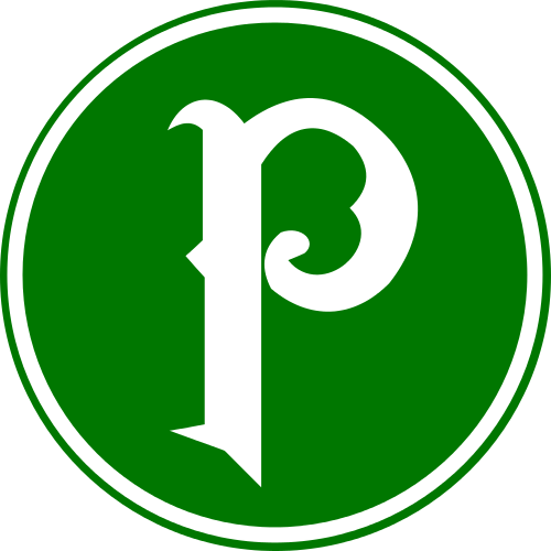 File:Palmeiras EC Blumenau.svg.
