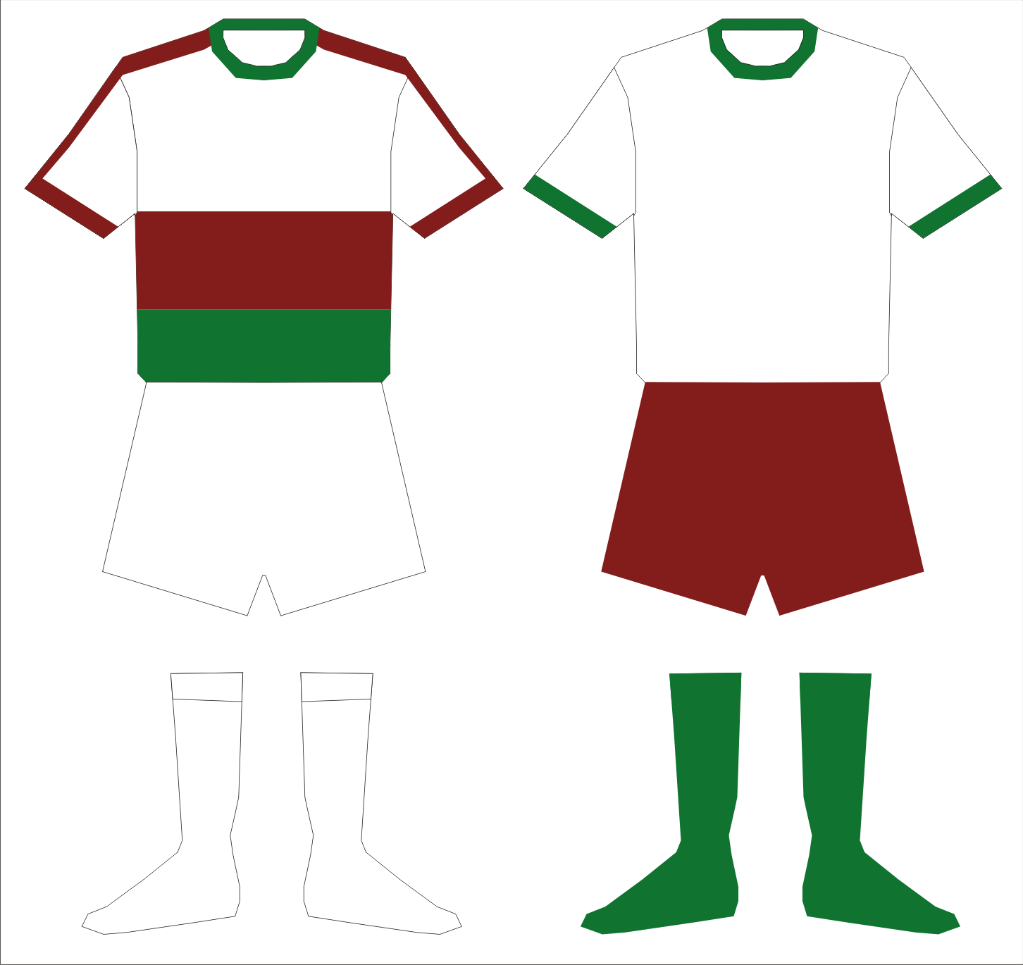 File:Blumenau uniforme.png.