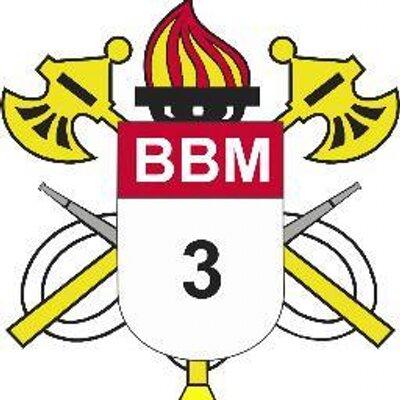 3º BBM.
