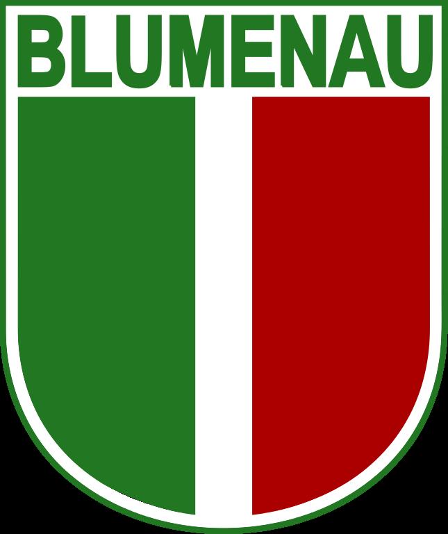 File:Blumenau EC (1980s).