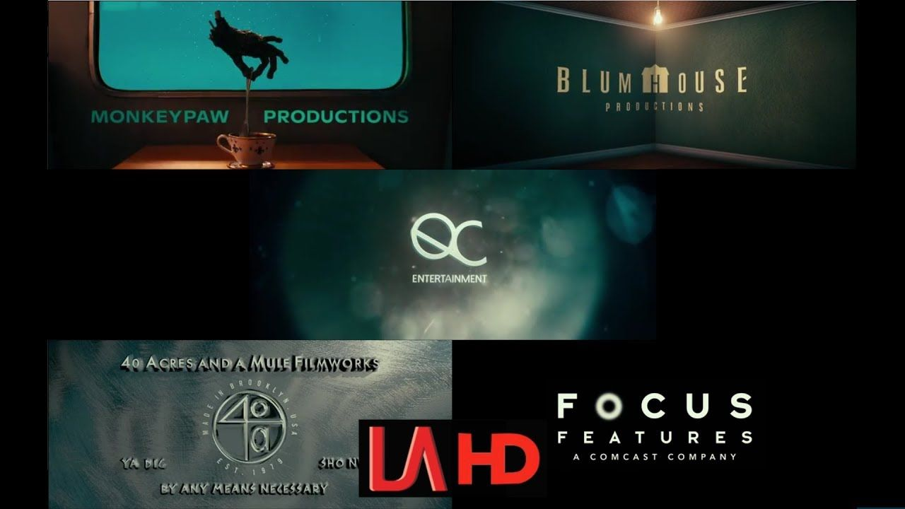 Monkeypaw Productions/Blumhouse Productions/QC Entertainment.