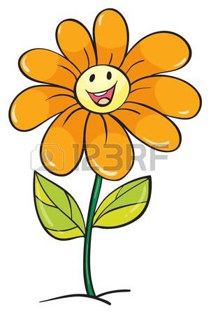 56,222 Flower Clipart Stock Vector Illustration And Royalty Free.