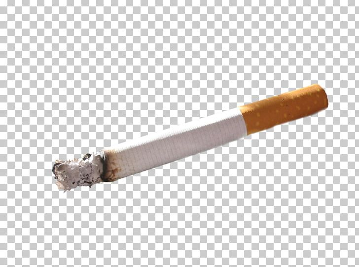 Cigarette Tobacco Smoking Blunt PNG, Clipart, Ashtray, Blunt.