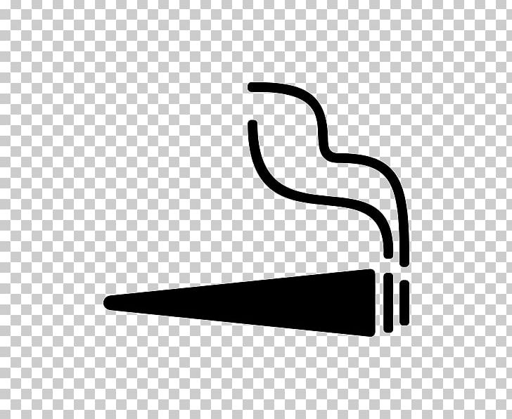 Joint Cannabis Smoking Blunt PNG, Clipart, Angle, Black.