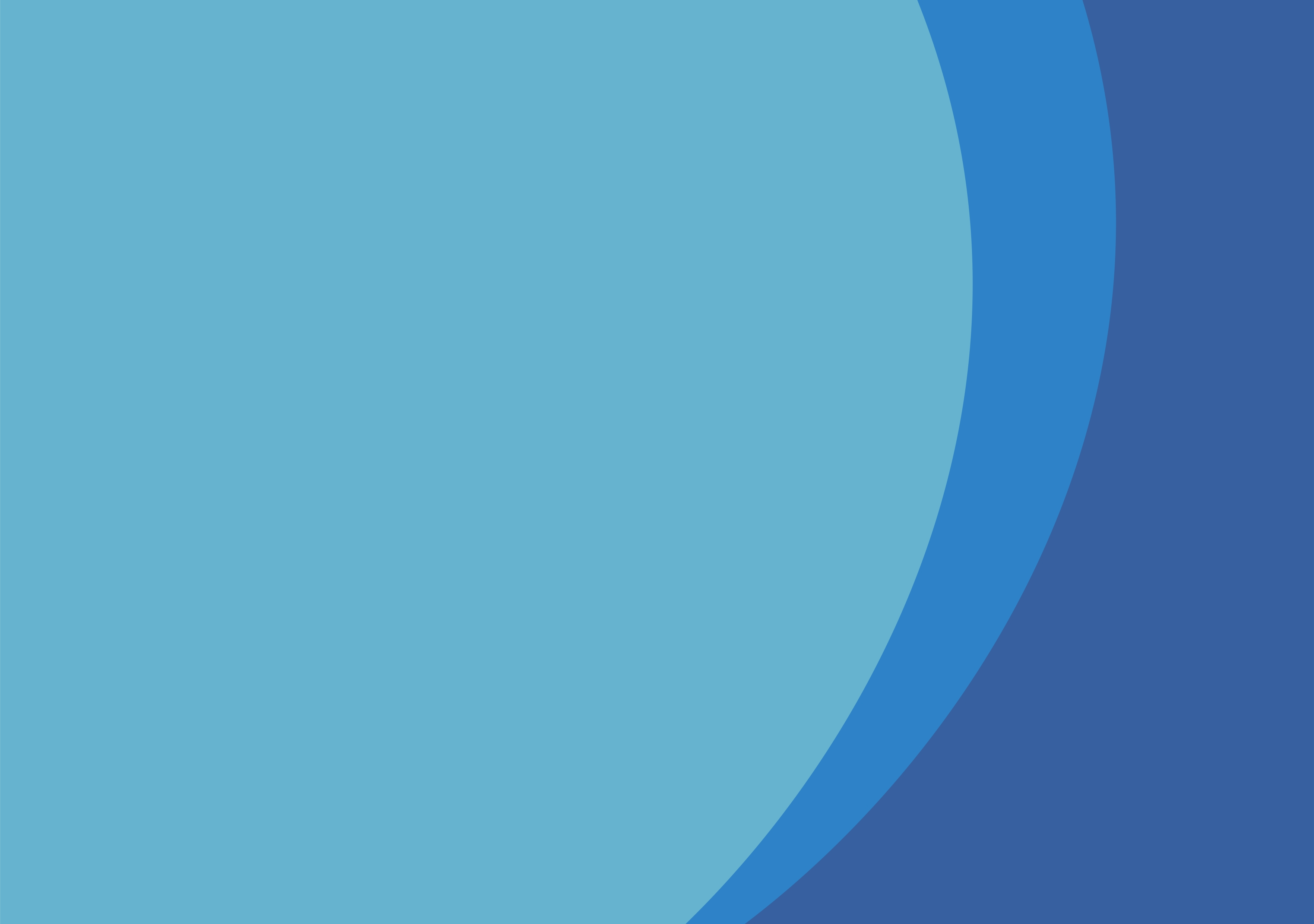 Blue Background Clipart.