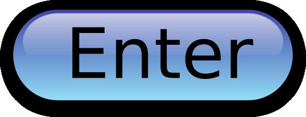 Blur Enter SVG Downloads.