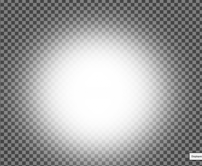 White Blur Png & Free White Blur.png Transparent Images.