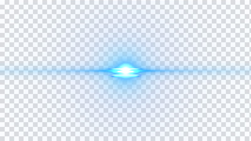 Light Ray transparent background PNG cliparts free download.