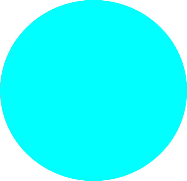 Colors clipart light blue, Colors light blue Transparent.