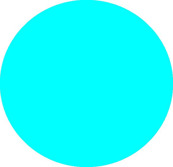 Colors clipart light blue, Colors light blue Transparent.