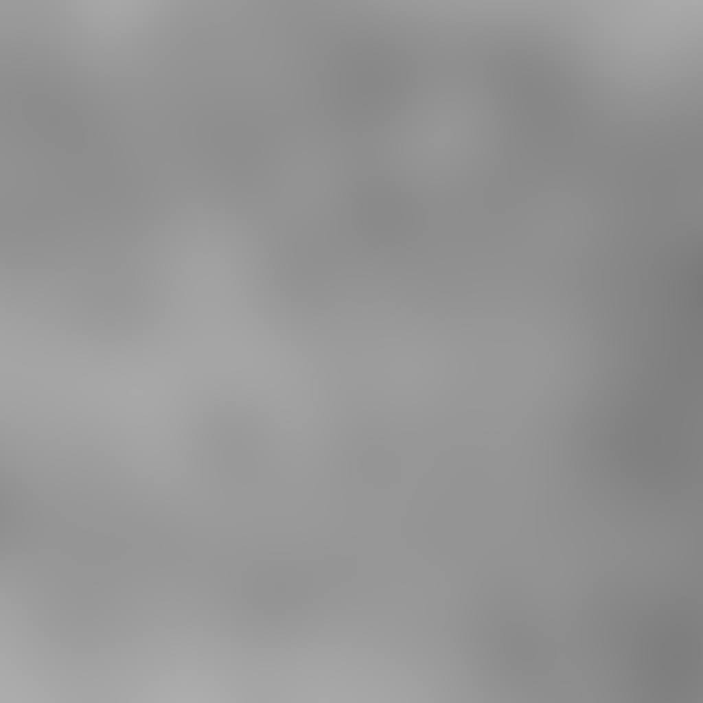 Blur Png Overlay.