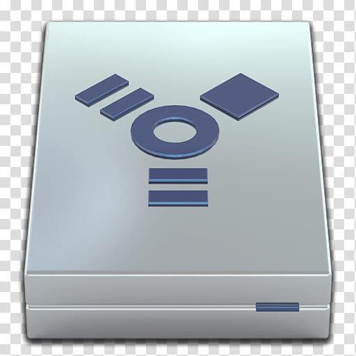 Blurple set, HD FIREWIRE icon transparent background PNG.