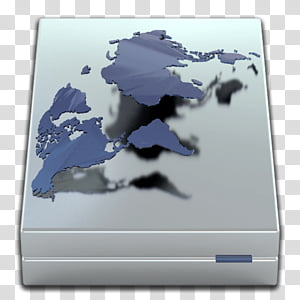 Blurple transparent background PNG cliparts free download.