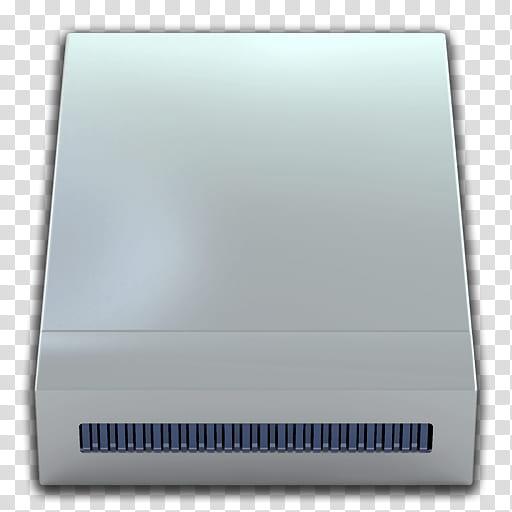 Blurple set, HD REMOVABLE icon transparent background PNG.
