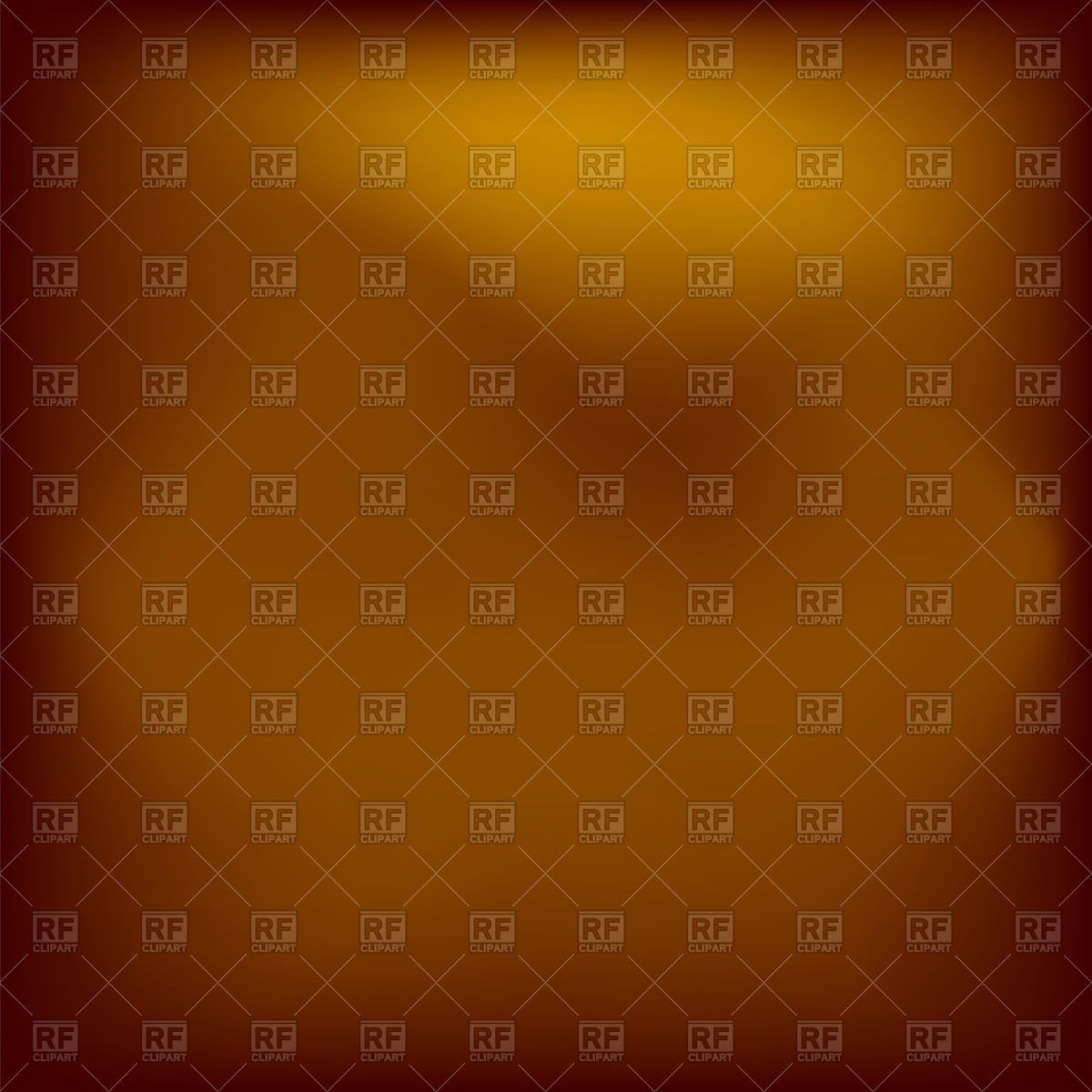 Abstract brown blurred background Vector Image #88264.