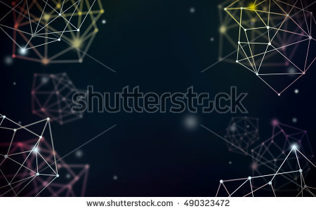 Creativity Innovation Doodle Collection Vector Editable Stock.