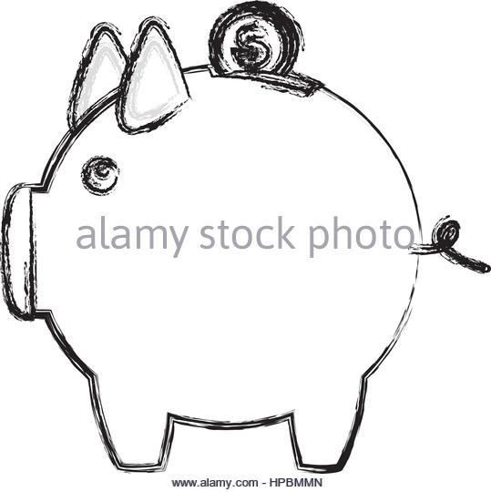 Pig Safe Stock Photos & Pig Safe Stock Images.