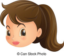 Blush Illustrations and Stock Art. 3,205 Blush illustration and.
