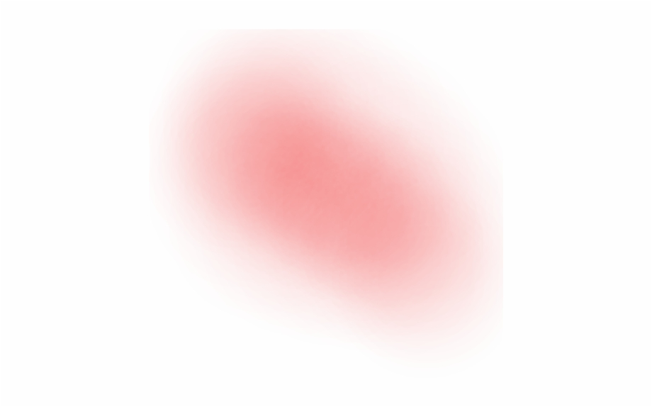 png #overlay #blush #freckles #blushes.
