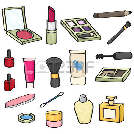 5,271 Blusher Stock Illustrations, Cliparts And Royalty Free.