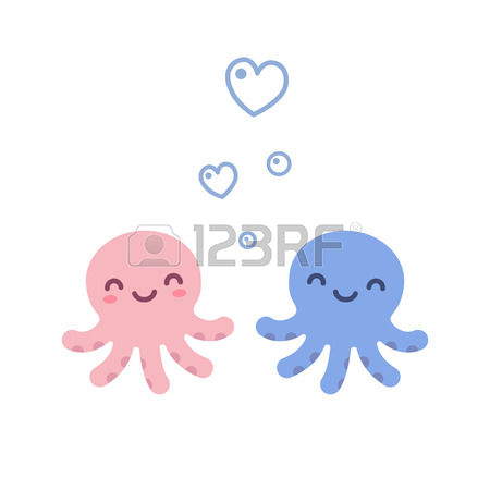 Pink Blush Stock Illustrations, Cliparts And Royalty Free Pink.