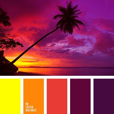 1000+ ideas about Warm Colors on Pinterest.