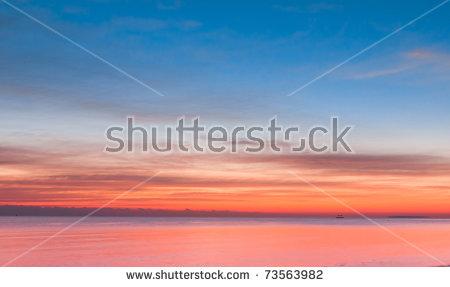 Background Wallpaper Sundown Sunrise Stock Photos, Royalty.