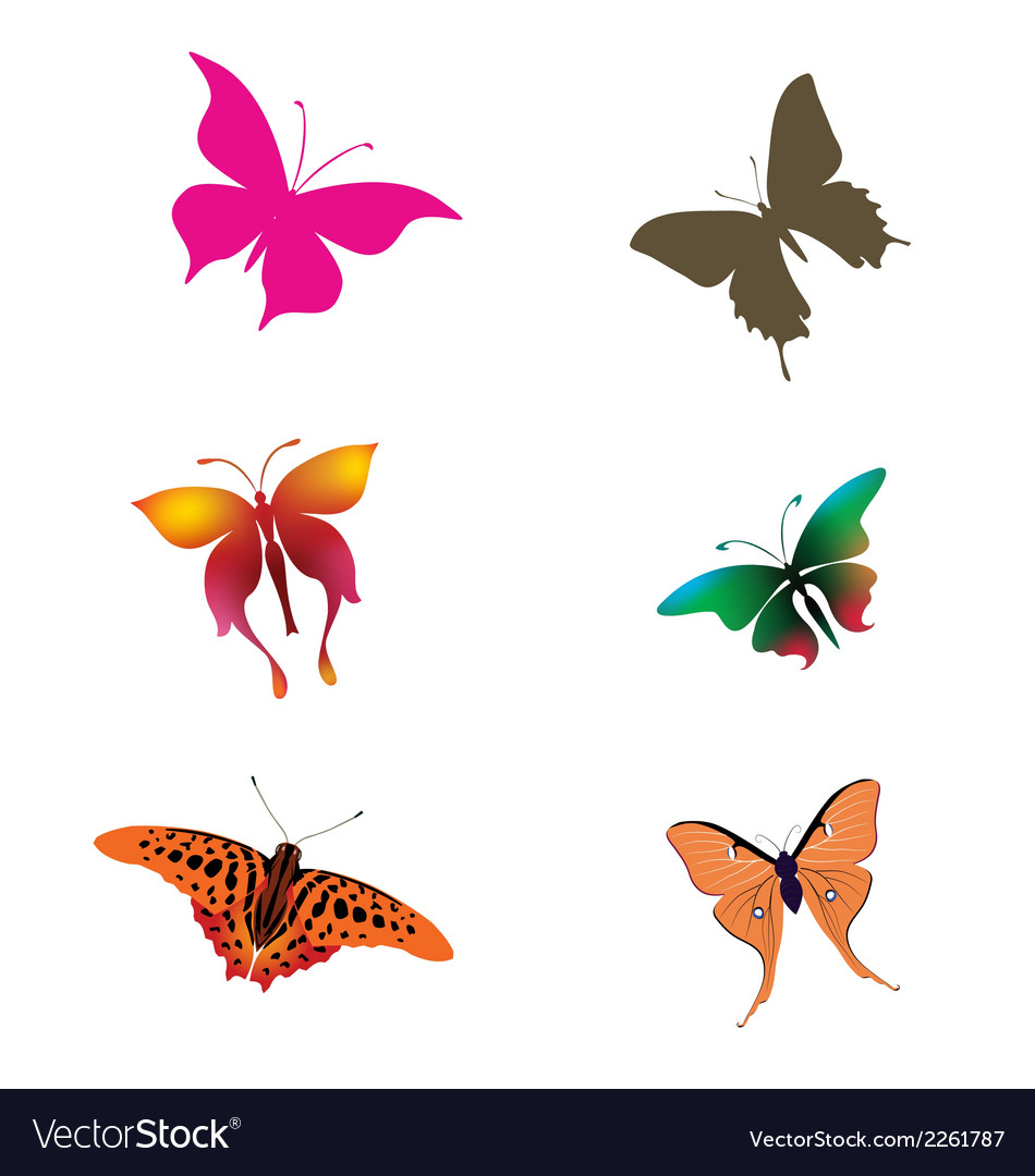 Collection of Butterfly clipart download.