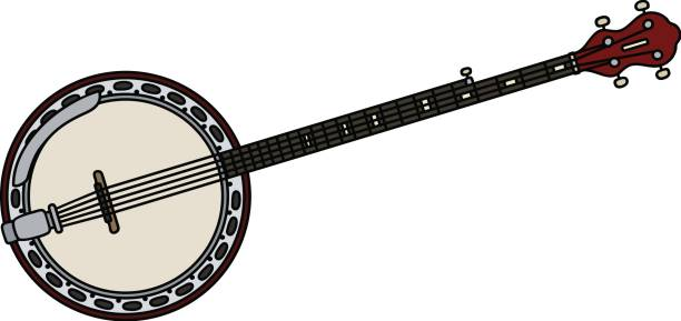 Bluegrass clipart 8 » Clipart Station.