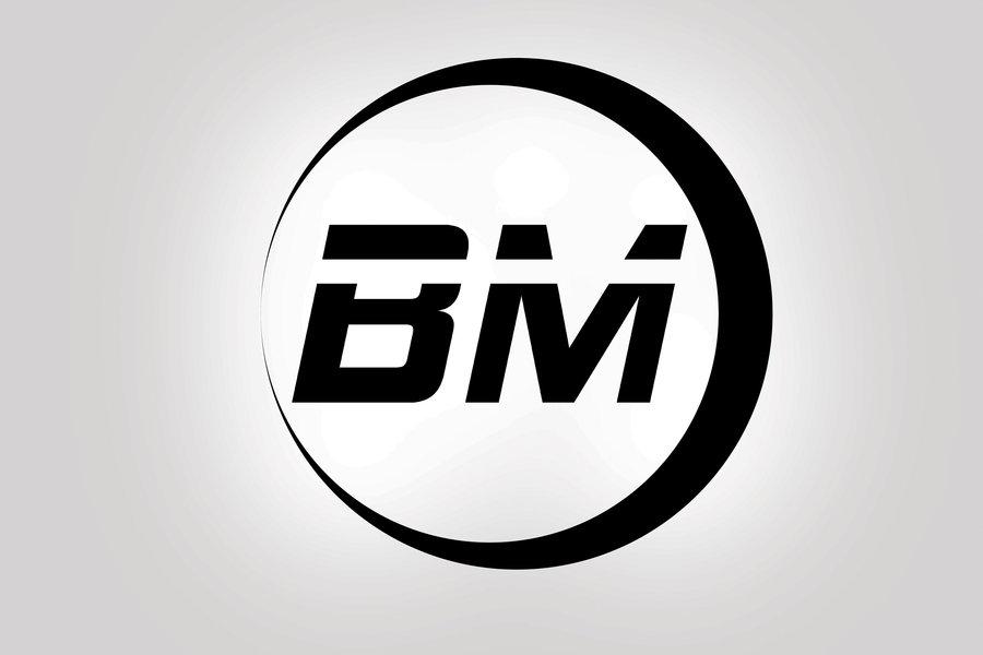 Bm Logos.