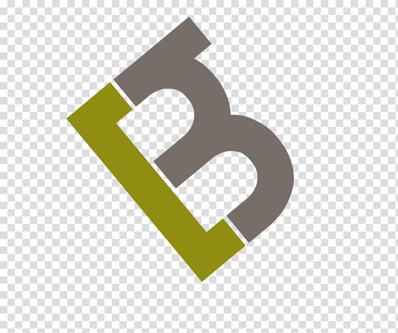 BM Rastreamento BM Assistec Logo Service BM Development USA.