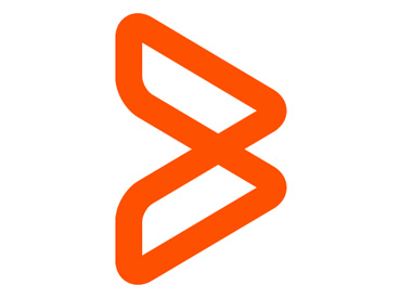 BMC Software to create government vertical as it taps into.