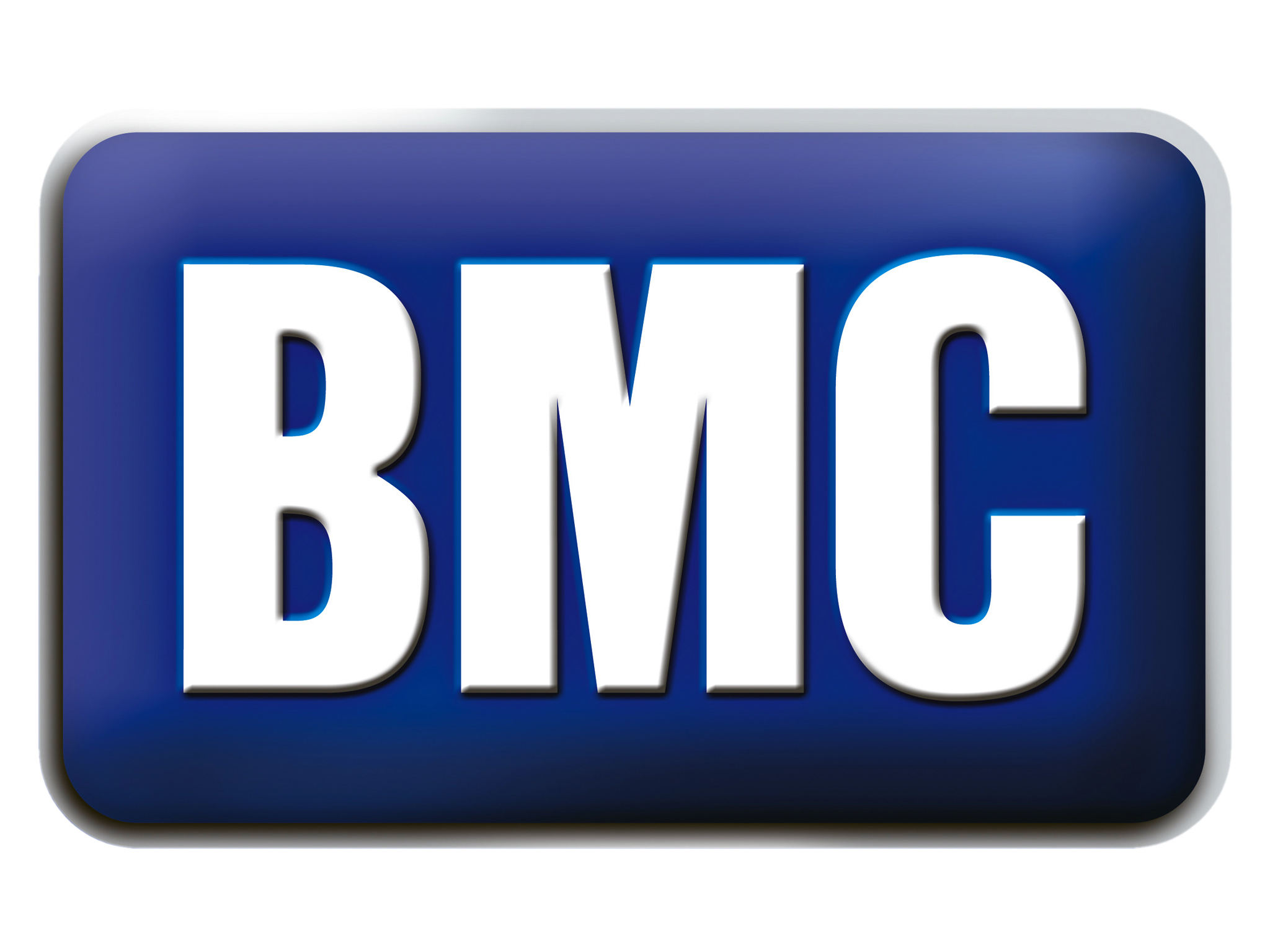 Logo BMC.