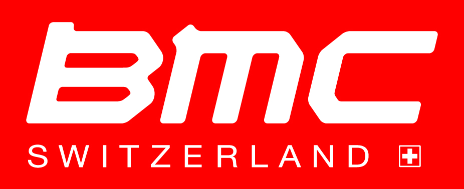 Bmc Logos.