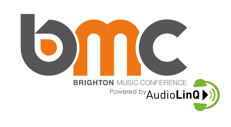 BMC Logo.