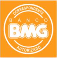 Bmg Clip Art Download 16 clip arts (Page 1).