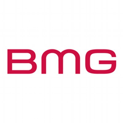 File:BMG Logo.jpg.