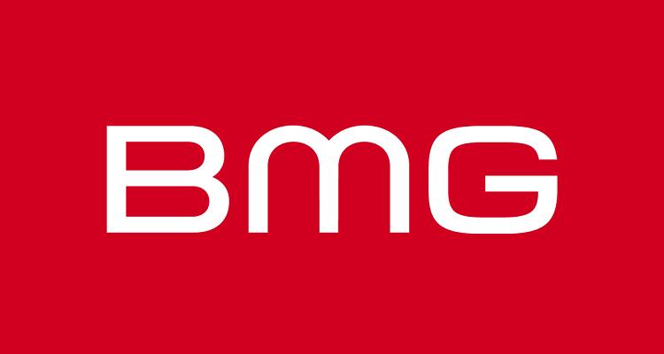BMG Announces a 30,000 Square Foot LA Office Upgrade.