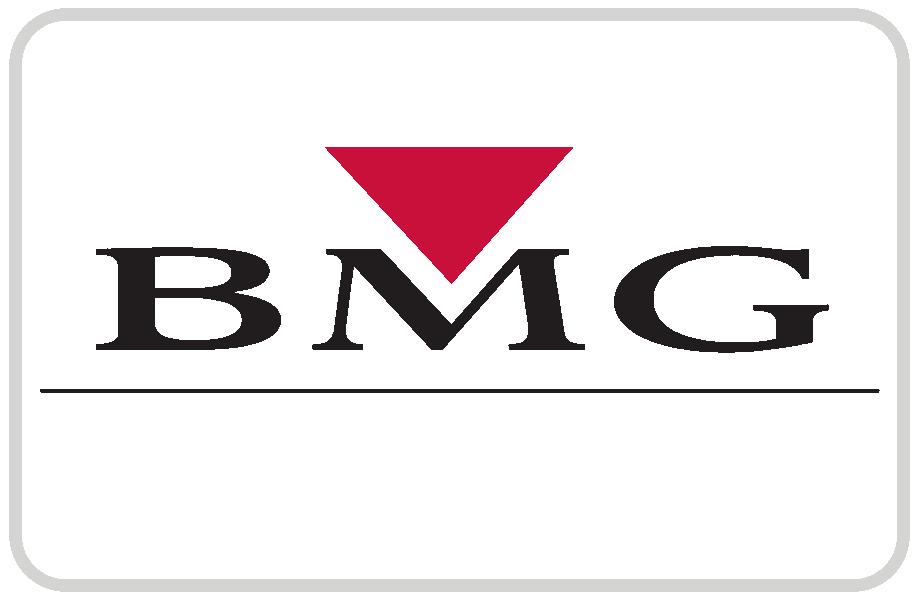 File:BMG logo m4ac.png.
