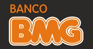 Bmg Logo Vectors Free Download.