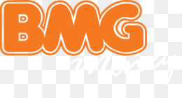 Banco Bmg PNG and Banco Bmg Transparent Clipart Free Download..