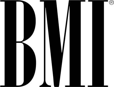 Free BMI Logo PSD Vector Graphic.