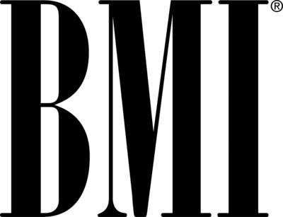 Free BMI Logo PSD Vector Graphic.