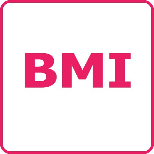 FREE APP} BMI Calculator.